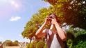 По какво се различават туристите и пътешествениците?