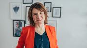 Лидери на път: Гергана Радович за силата да управляваме емоциите си