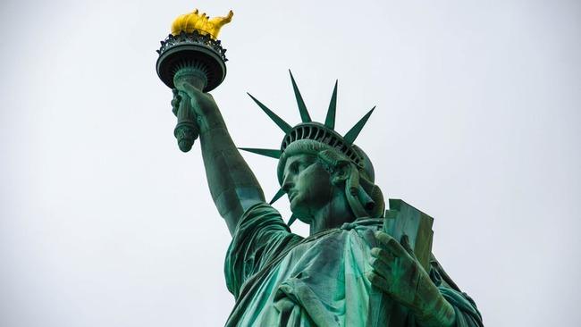 6 американски привички, които са странни за чужденци (част 1)