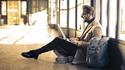 Вleisure - как бизнесмените станаха пътешественици