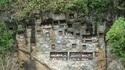 Един необичаен погребален обичай в Индонезия