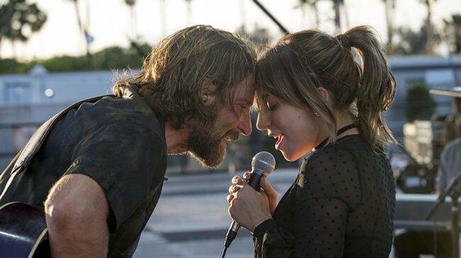 Къде са заснети филмите, които бяха номинирани за Оскар?