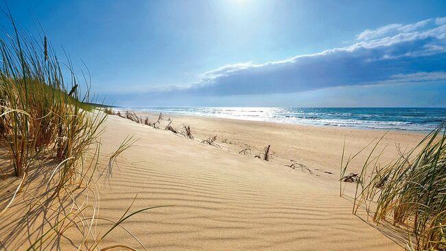 Вижте първия италиански плаж, на който няма да се пуши