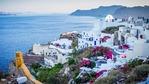 5 неща, които да не правим в Гърция (част 1)