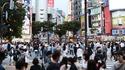 5 неща, които не знаеш за Токио (част 1)