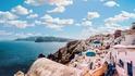 5 неща, които да не правим в Гърция (част 2)