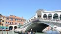 Венеция – забележителности за един уикенд