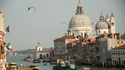 Ловци на призраци: Венеция