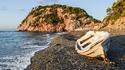 Остров Скопелос – спокойствие по гръцки