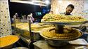 Йордания - в гостната на Шехерезада и пустинята Вади Рум (част 1)