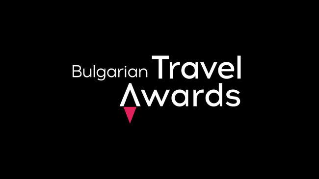 Гласувай за Bulgarian Travel Awards 2019! Подкрепи Peika.bg!
