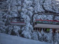 Намаление на цените на лифт картите в Боровец