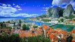 5 неща за Хърватия, които (може би) не знаеш