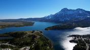 Пътувай от креслото: Уотъртън лейкс – из природните богатства на Канада