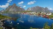 6 неща, които да не правим в Норвегия