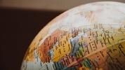 4 града, които са населявани от дълбока древност чак до днес (част 1)