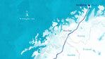 Започна най-дългата самостоятелна българска полярна експедиция