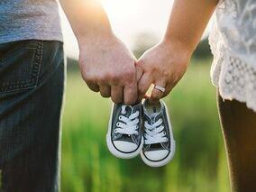 Съзнателно зачеване - курс за двойки