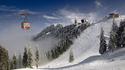 Ски в Пояна Брашов - румънската студена планина