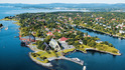 Осло за без пари - 11 безплатни атракции