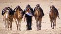 Прескочи камила!