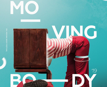 Moving Body Festival 2019