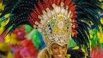 Полезни съвети за Бразилия – от първа ръка