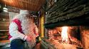 Лапландия или открий 10 разлики с легендите за Дядо Коледа