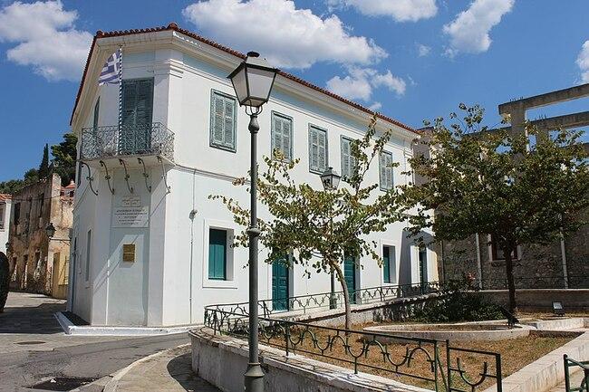 6 причини, поради които трябва да посетите Каламата, Гърция