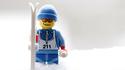 10 съвета за начинаещи скиори
