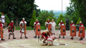 Нове: Римски сандали край Дунав