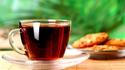 5-те най-добри места, където да изпиете чаша чай