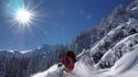 Високите Татри: 100-те езера и Кривият връх