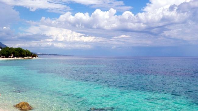 Остров Тортуга: Оглеждай се за пирати