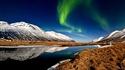 8-те най-добри места да видите Северното сияние