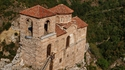 Нагоре към Асеновата крепост
