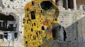 Сирия: Изкуство по време на война