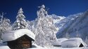 Шамони: Ски курортът, който дължим на един лекар