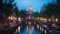 Амстердам за един ден