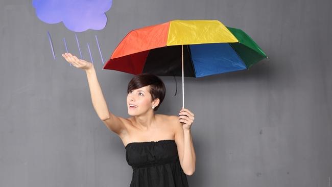 Дали вали там, където отивате?